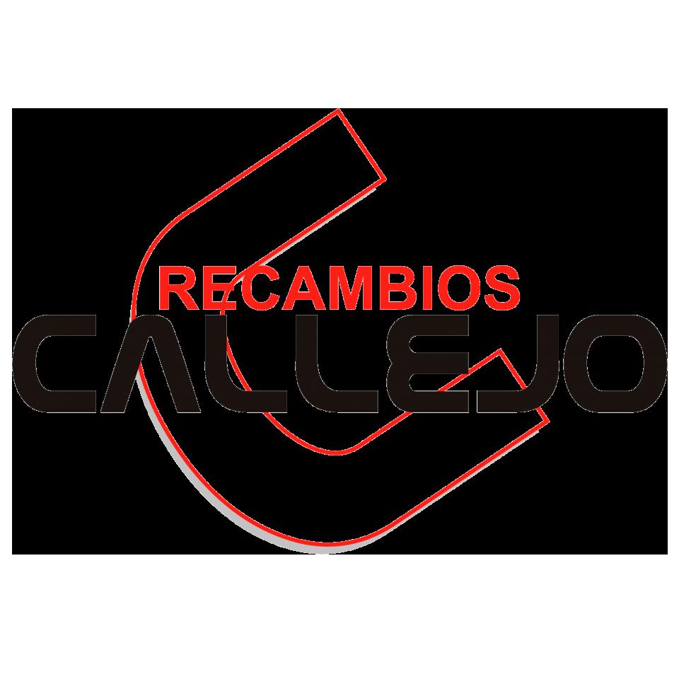 Recambios Callejo